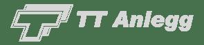 ttanlegg_logo-1